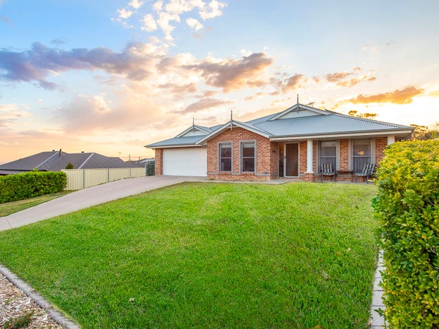 3 Redbank Drive, Scone, NSW 2337
