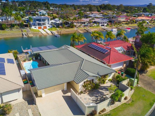 27 Newport Crescent, Port Macquarie, NSW 2444