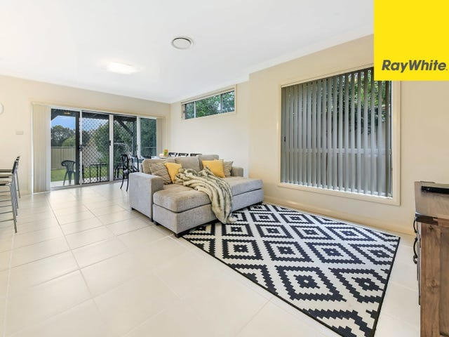 24A Coorabin Place, Riverwood, NSW 2210