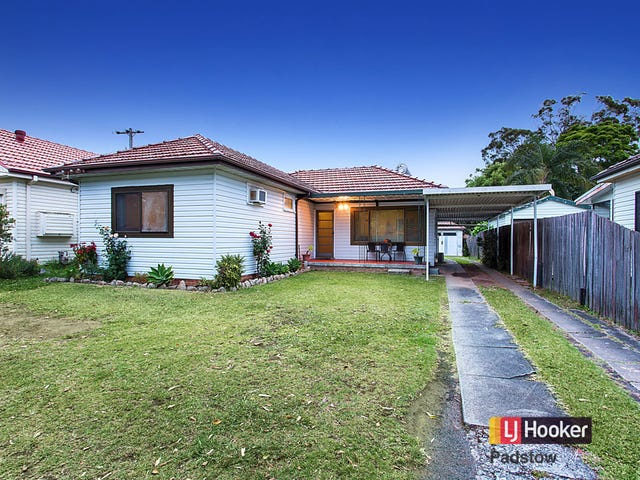 74 Doyle Road, Revesby, NSW 2212