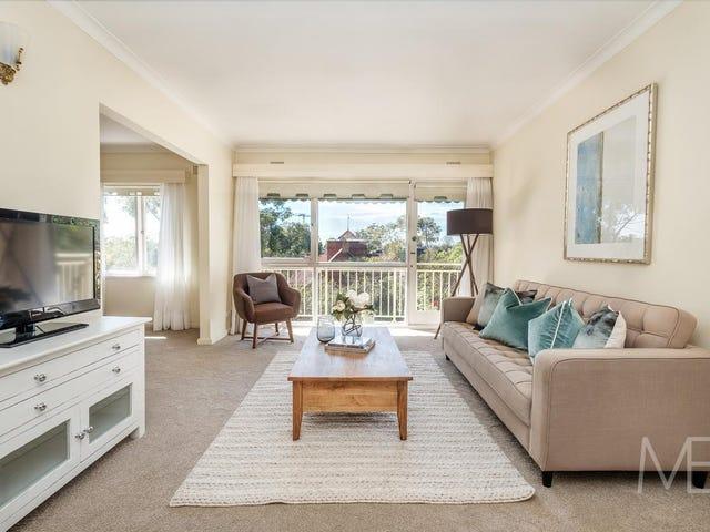 14/28 Eastern Road, Turramurra, NSW 2074