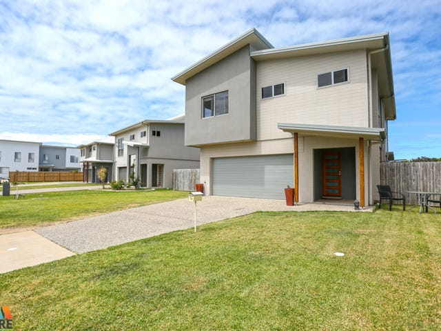 14 Vaucluse Crs, East Mackay, Qld 4740