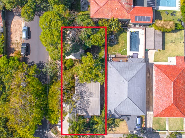 37 Oliver Street, Freshwater, NSW 2096