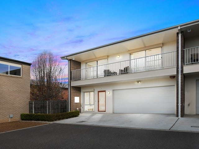 3 Oberon Close, Harrison, ACT 2914