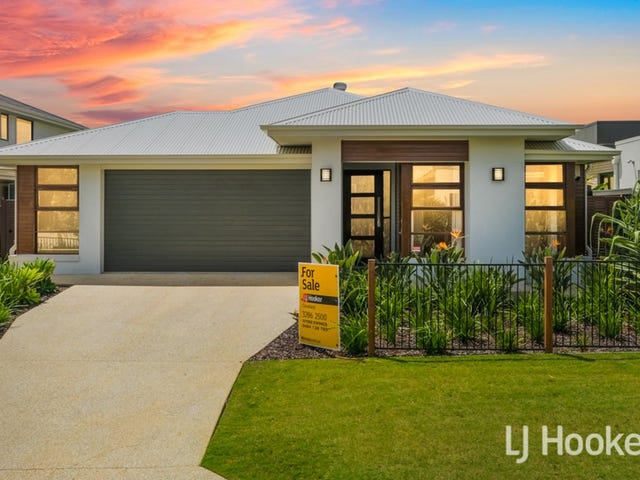 4 Arctic Street, Thornlands, Qld 4164