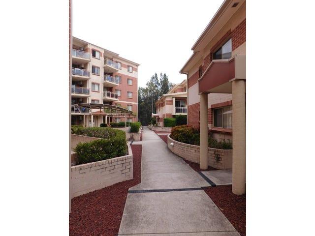 28/2 Wentworth Avenue, Toongabbie, NSW 2146
