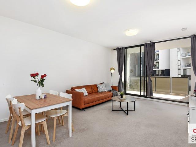 513/1B Pearl Street, Hurstville, NSW 2220
