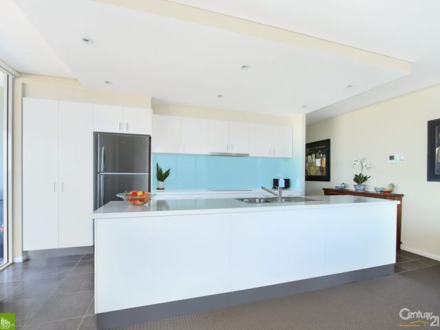 13/118-126 Princes Highway, Fairy Meadow, NSW 2519