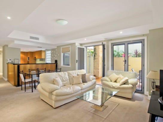 2/39 Carlisle Street, Rose Bay, NSW 2029
