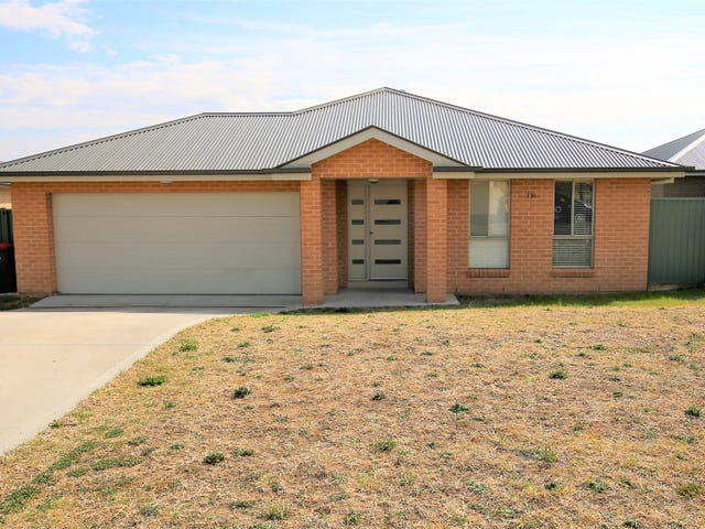 131 Evernden Road, Bathurst, NSW 2795