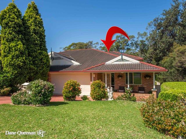 43 Bonito Street, Corlette, NSW 2315