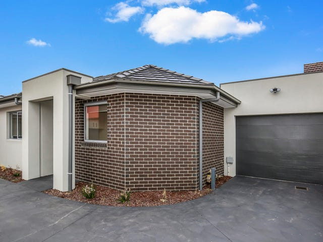 2/12 Hart Street, Airport West, Vic 3042