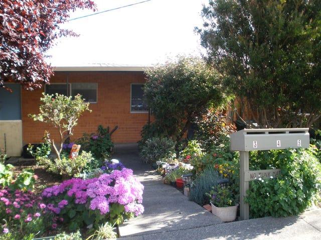 4/3 Kennedy Street, Ocean Vista, Tas 7320