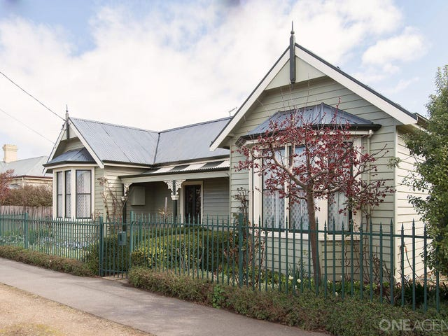 50 Marlborough Street, Longford, Tas 7301