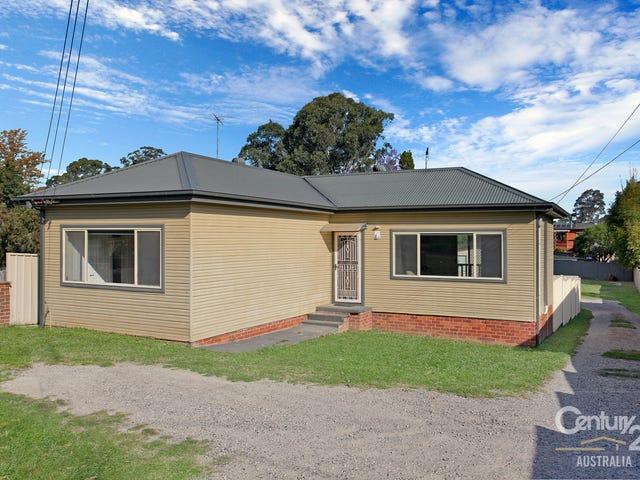20 Hobart Street, Riverstone, NSW 2765