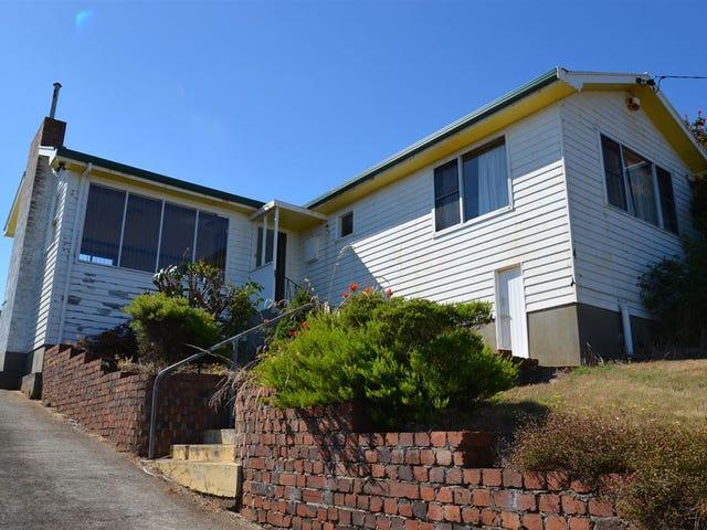 4 Ross Street, Montello, Tas 7320