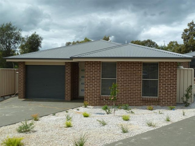 18 Tebbutt Court, Mudgee, NSW 2850