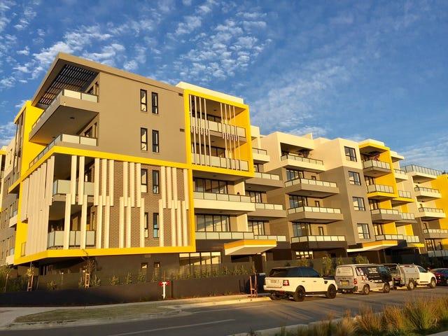 431/9 Winning St, Kellyville, NSW 2155