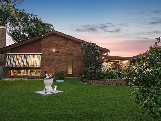 76 Emu Drive, San Remo, NSW 2262
