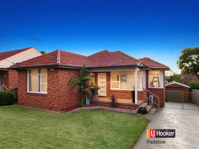114 Malvern Street, Panania, NSW 2213