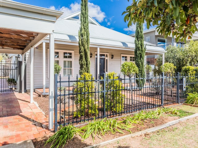 9 Simms Street, Moama, NSW 2731