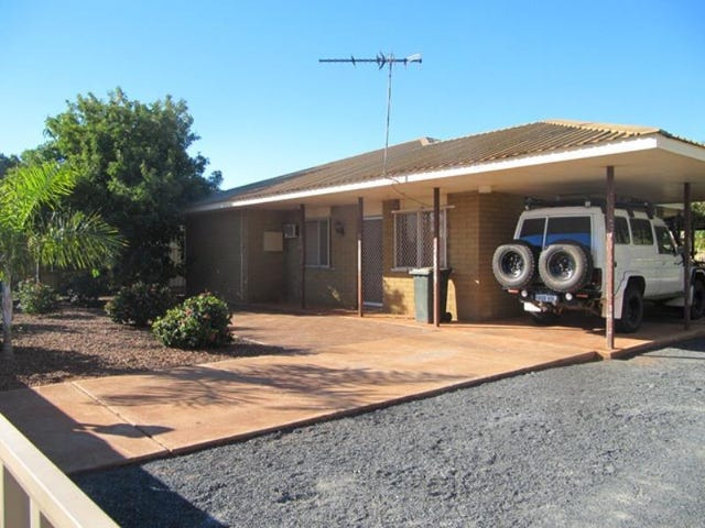 22 Masters way South Hedland, South Hedland, WA 6722