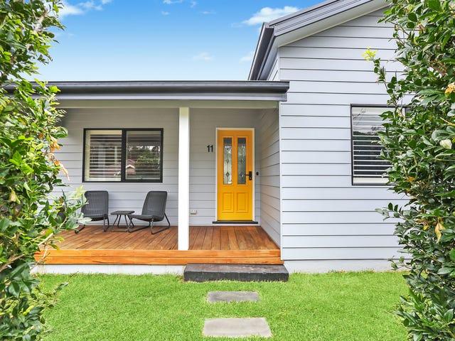 11 Spring Street, Pagewood, NSW 2035