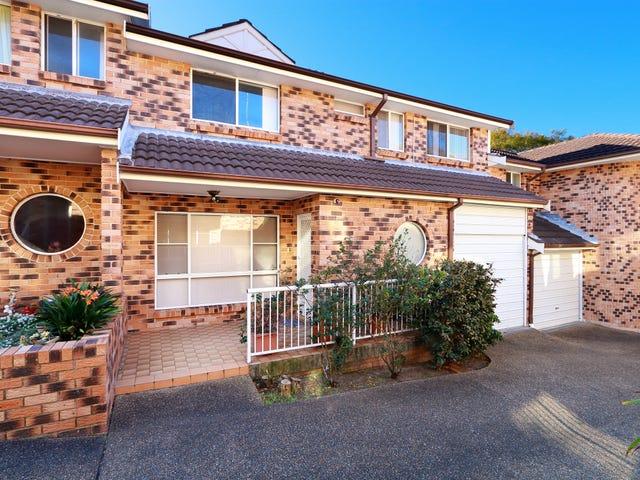2/47-51 West Street, Hurstville, NSW 2220