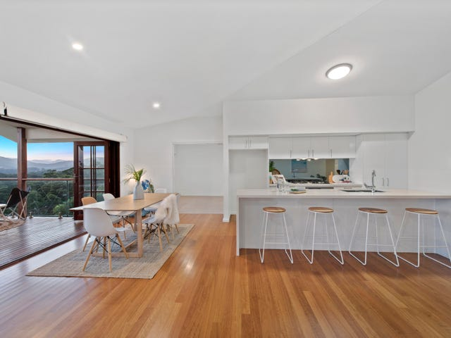 50 Kratz Drive, Coffs Harbour, NSW 2450