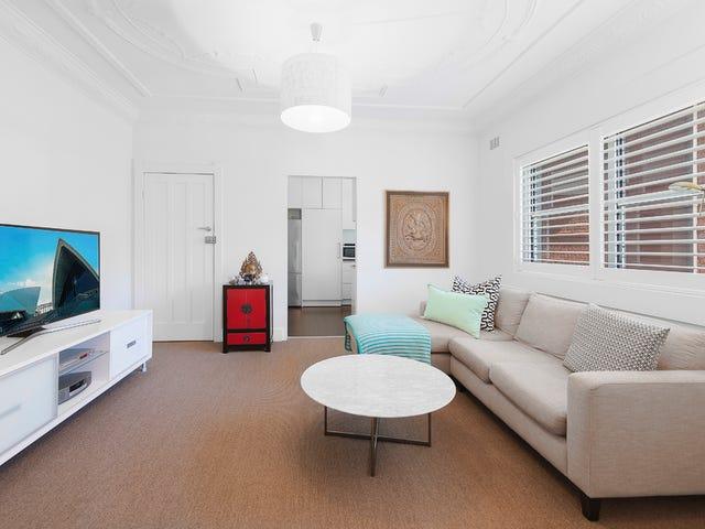 5/15 Kurrawa Avenue, Coogee, NSW 2034