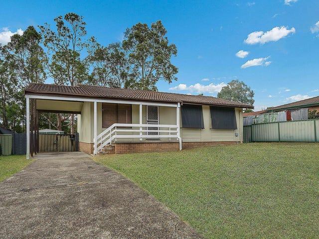 6 Willow Drive, Metford, NSW 2323