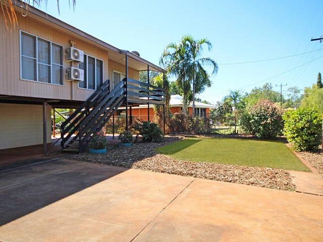 19 Martin Terrace, Katherine, NT 0850