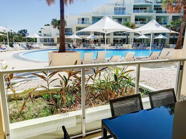 110/51 The Esplanade, Ettalong Beach, NSW 2257