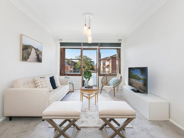 6/33 Kings Road, Brighton-Le-Sands, NSW 2216