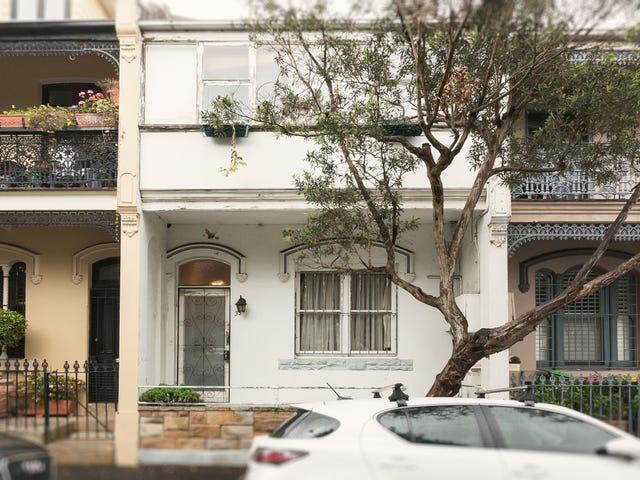 35 Mort Street, Surry Hills, NSW 2010