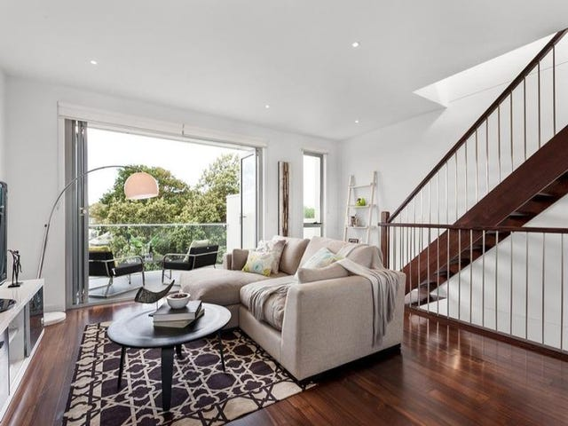 135F Railway Place, Williamstown, Vic 3016