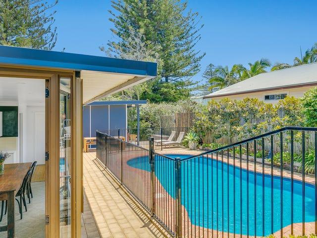 19 Watkins Road, Avalon Beach, NSW 2107
