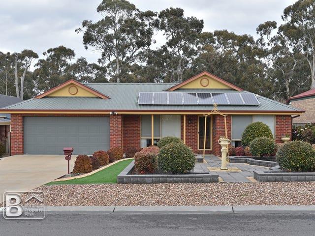 15 Peace Street, Kangaroo Flat, Vic 3555