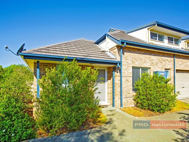 1/70 Stafford Street, Kingswood, NSW 2340