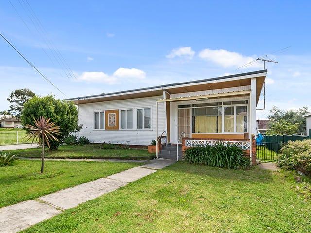17 Ida Avenue, Lurnea, NSW 2170