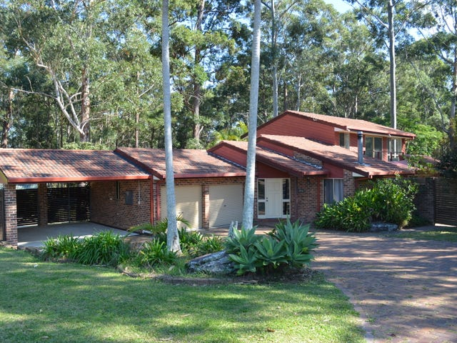 6 Gwen Close, Emerald Beach, NSW 2456