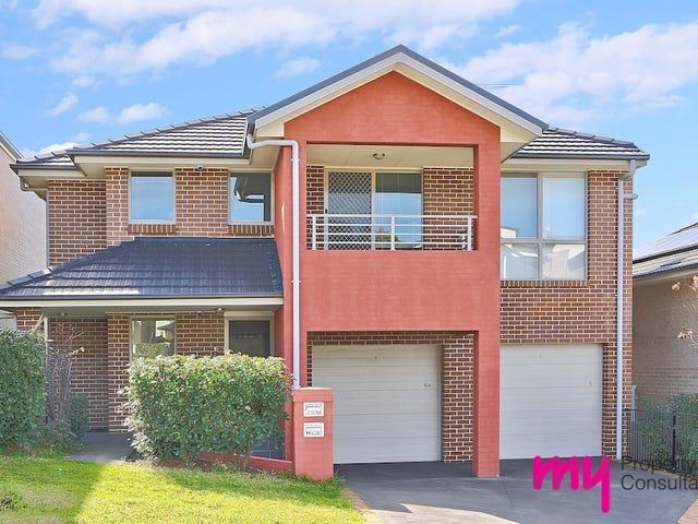 6 Istana Street, Campbelltown, NSW 2560