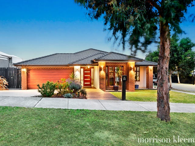 50 Mabel Street, Doreen, Vic 3754