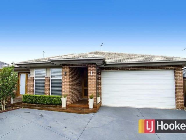 13 Rainbow Court, Kellyville Ridge, NSW 2155