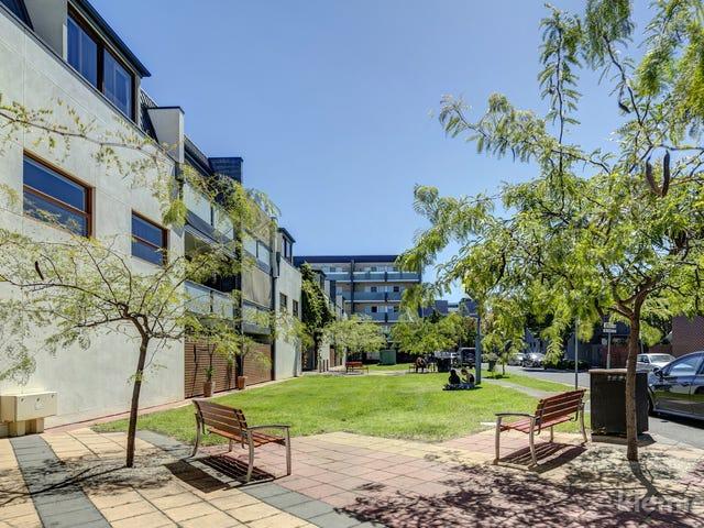 33 Howard Florey Street, Adelaide, SA 5000
