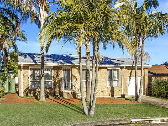 3 Whitehead Close, Kariong, NSW 2250