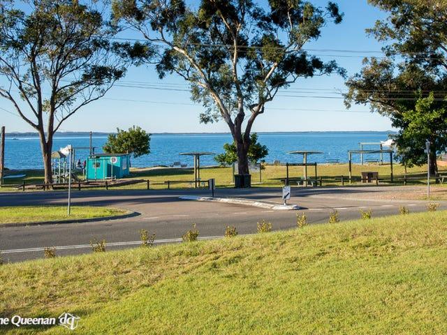 312 Wanda Avenue, Salamander Bay, NSW 2317
