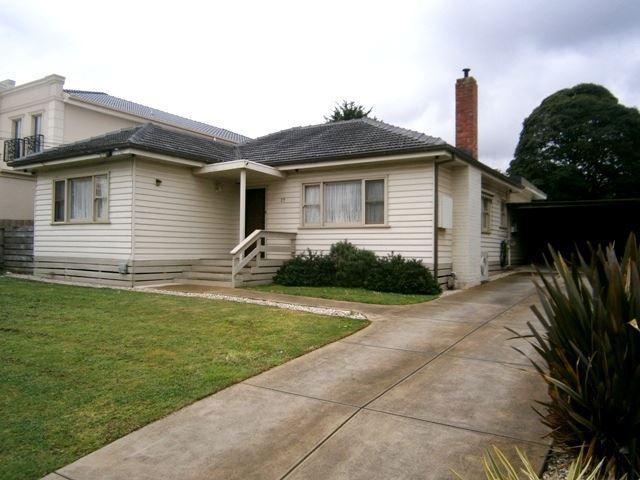 27 Lincoln Avenue, Glen Waverley, Vic 3150