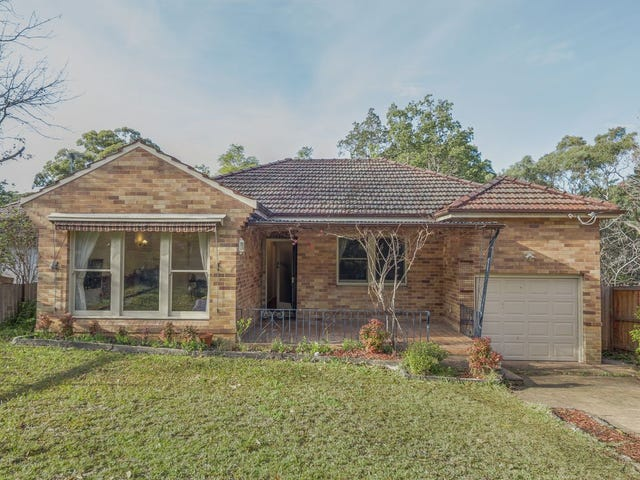 24 Abingdon Rd, Roseville, NSW 2069