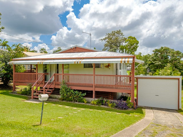 16 Barton Road, Victory Heights, Qld 4570